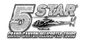 5 Star Helicopters