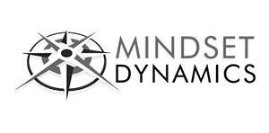 Mindset Dynamics