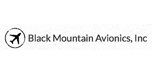 BLACK MOUNTAIN AVIONICS